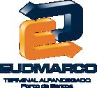 Eudmarco Terminal Alfandegado - Porto de Santos